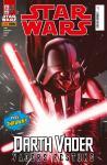 Star Wars 45