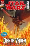Star Wars 46