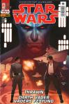 Star Wars 46 (Comicshop-Ausgabe)