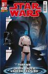 Star Wars 47 (Comicshop-Ausgabe)