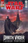 Star Wars 48 (Comicshop-Ausgabe)