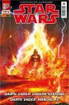 Star Wars 49 (Comicshop-Ausgabe)