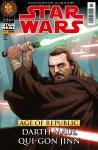 Star Wars 50 (Comicshop-Ausgabe)