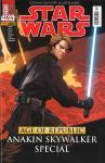 Star Wars 52 (Comicshop-Ausgabe)