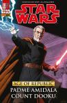 Star Wars 53 (Comicshop-Ausgabe)