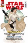 Star Wars 54 (Comicshop-Ausgabe)
