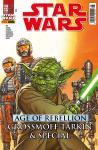Star Wars 55