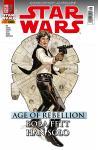 Star Wars 56 (Comicshop-Ausgabe)