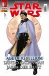 Star Wars 57 (Comicshop-Ausgabe)