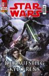 Star Wars 59 (Comicshop-Ausgabe)