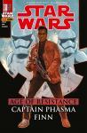 Star Wars 61 (Comicshop-Ausgabe)
