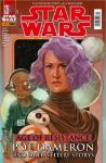 Star Wars 62 (Comicshop-Ausgabe)