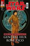 Star Wars 63 (Comicshop-Ausgabe)