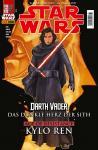 Star Wars 65 (Comicshop-Ausgabe)