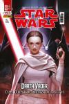 Star Wars 66 (Comicshop-Ausgabe)