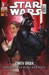 Star Wars 67