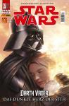 Star Wars 67 (Comicshop-Ausgabe)