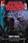 Star Wars 68 (Comicshop-Ausgabe)