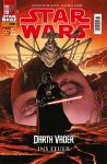Star Wars 69 (Comicshop-Ausgabe)