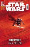 Star Wars 70 (Comicshop-Ausgabe)