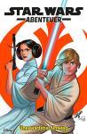 Star Wars Abenteuer 3: Unerwarteter Umweg