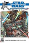 Star Wars: Clone Wars 3: Das letzte Gefecht umn Jabiim