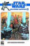 Star Wars: Clone Wars 5: Auf Messers Schneide