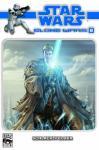 Star Wars: Clone Wars 6: Schlachtfelder