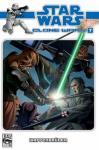 Star Wars: Clone Wars 7: Waffenbrüder