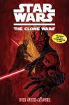 Star Wars - The Clone Wars 13: Die Sith-Jäger