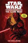 Star Wars - The Clone Wars 13: Die Sith-Jäger