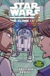 Star Wars - The Clone Wars 14: Tödlicher Droide