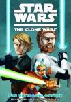 Star Wars - The Clone Wars 1: Dem Untergang geweiht