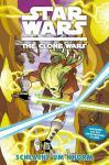 Star Wars - The Clone Wars 6: Schlacht um Khorm