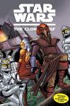 Star Wars - The Clone Wars 9: Immer Ärger mit den Dugs