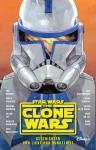 Star Wars - The Clone Wars: Geschichten von Licht und Dunkelheit
