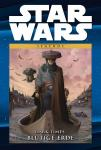 Star Wars Comic-Kollektion 10: Dark Times - Blutige Erde