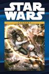 Star Wars Comic-Kollektion 107: Legacy II: Gesucht: Ania Solo