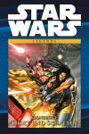 Star Wars Comic-Kollektion 116: Klonkriege: Licht und Schatten