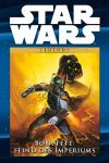Star Wars Comic-Kollektion 12: Boba Fett - Feind des Imperiums