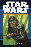 Star Wars Comic-Kollektion 14: Chewbacca