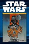 Star Wars Comic-Kollektion 19: Imperium - Im Schatten des Vaters