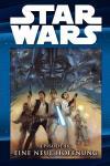Star Wars Comic-Kollektion 2: Eine neue Hoffnung