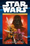 Star Wars Comic-Kollektion 33: Crimson Empire I