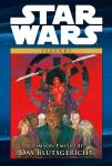 Star Wars Comic-Kollektion 35: Crimson Empire II