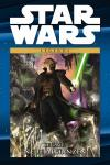Star Wars Comic-Kollektion 39: Legacy: Neue Allianzen