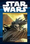Star Wars Comic-Kollektion 50: Dark Times: Parallelen