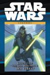 Star Wars Comic-Kollektion 66: Knights of the Old Republic I: Der Verrat
