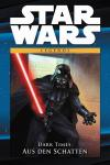Star Wars Comic-Kollektion 68: Dark Times: Aus den Schatten