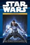 Star Wars Comic-Kollektion 80: The Force Unleashed II